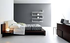 simple home interior home bedroom design simple interior designs for bedrooms home