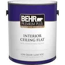 splatter resistant 1 ga gallon whites paint colors paint