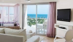 junior suite ocean view beloved hotelsbeloved hotels