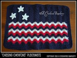 Crochet Home Decor Patterns Free 53 Best Crochet Placemats Images On Pinterest Crochet Placemats