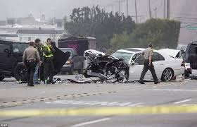 bruce jenner breaks his silence about fatal car crash daily mail