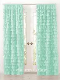 Mint Green Curtains Mint Curtains Free Home Decor Techhungry Us