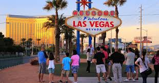 Nevada Why Do People Travel images Things people who live in vegas are sick of hearing from out of jpg