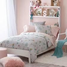 chambres pour enfants accessoires de déco pour les chambres d enfants en ligne simons