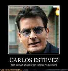 Charlie Sheen Memes - charlie sheen not winning more at me kago de risa help me click