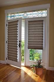 beautiful window covering ideas for some rooms camer design