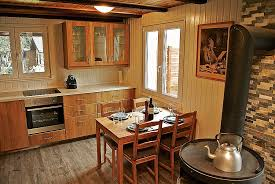 chalet a louer 4 chambres chalet a louer 4 chambres awesome le maryse hd wallpaper