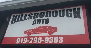 nissan altima for sale durham nc hillsborough auto hillsborough nc read consumer reviews