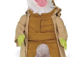 prison dog halloween costume dog halloween halloween costumes dog