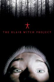 the blair witch project 1999 filming locations onset hollywood