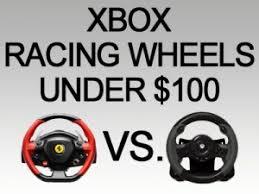 xbox one racing wheel xbox one racing wheels 100 xbox one racing wheel pro