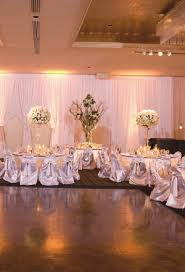table and chair rentals in md party rentals table rental chair rental towson md