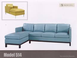 Baby Blue Leather Sofa Fresh Living Rooms And Also Beautiful Light Blue Leather