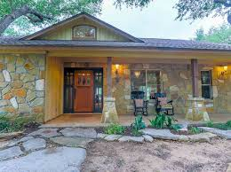 Little Cottages For Sale by Marble Falls Real Estate Marble Falls Tx Homes For Sale Zillow