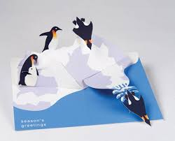 buy the best 20 pop up greeting cards of 2015