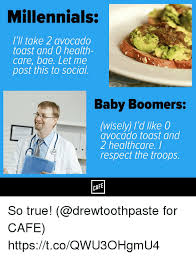 Baby Boomer Meme - 25 best memes about baby boomers baby boomers memes