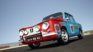 renault gordini r8 assetto corsa renault r8 gordini by acfl by maxoulepilote on