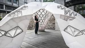 home design 3d printing other incredible architecture design 3d in how 3d printing is