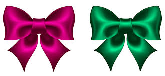 pink and green bow png clipart picture gallery yopriceville