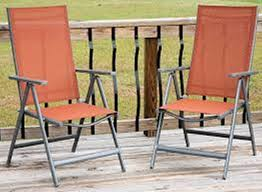 Reclining Patio Chairs Aluminum Reclining Lawn Chairs With Cushions Babytimeexpo Furniture