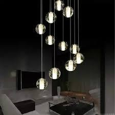 Hanging Light Bulb Pendant Pendant Lighting Pendants Hanging Lights Ls At Lumens With