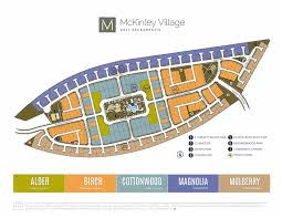 mckinley village pricing floor plans and updates nathan sherman