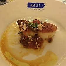 Open Table Naples Naples 45 Ristorante E Pizzeria Restaurant New York Ny Opentable