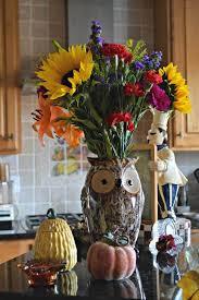 sunflower kitchen ideas 11 diy sunflower kitchen decor ideas diy to make