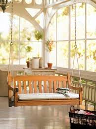 front porch is perfect perch for a swing pittsburgh post gazette