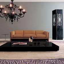 Bellini Leather Sofa Contemporary Sofa Leather Fabric By Mario Bellini 405 Duc