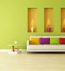 paints for home asian paints home solutions panilly nagar house painters in