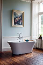 Bad Design Furniture 12 Best D R H Homes Images On Pinterest Horton Homes Alabama