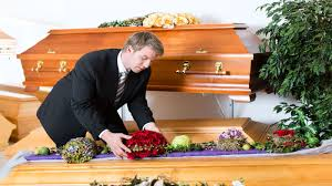prepaid cremation what opportunities are available with prepaid cremation in venice