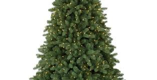 4 ft artificial christmas tree