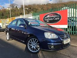 used volkswagen jetta used volkswagen jetta cars for sale in wales gumtree