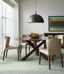 Maze Kitchen Table - 140 best dining room images on pinterest round dining tables