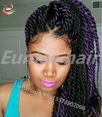 crochet braids kids crochet braids for kids black senegalese braids hair