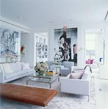 fashion designer homes home design ideas