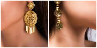 best earrings the best earrings for an woman