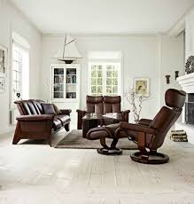 Chairs For Rooms Design Ideas 21 Best Stressless Rooms Images On Pinterest Recliners Modern