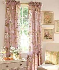 Bedroom Curtains Curtains Bedroom Curtain Ideas Decor Curtain Ideas Bedroom