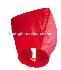 chineses lantern sky lantern sky lantern suppliers and manufacturers at alibaba