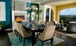 home designer interiors 2014 top home designs inspiring nifty top home designs home design