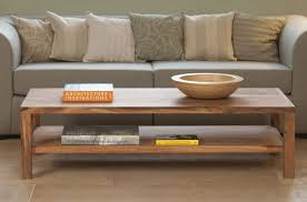 Standard Coffee Table Dimensions Coffee Table Dimensions To Fit Your Perfect House Home Interiors