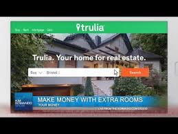 Extra Rooms In House Make Easy Money By Renting A Room In Your House Youtube