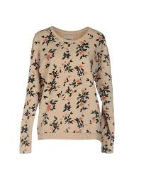 excellent quality pepe jeans women jumpers and sweatshirts