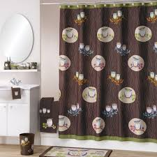 home creations awesome owls bathroom accessories collection