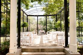 wedding venues in st louis 58 inspirational cheap wedding venues st louis mo wedding idea