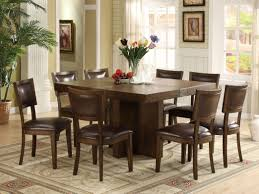 dining room tables round winsome formal square dining room table for impressive decoration