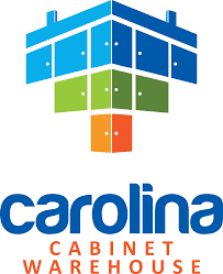 cheap kitchen cabinets discount kitchen cabinets kitchen everyone at carolina cabinets warehouse is amazing i found this awesome store online after searching for kitchen cabinets near me on google